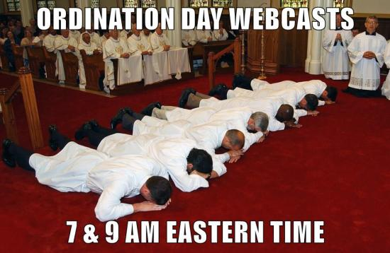 ordination-day-webcasts
