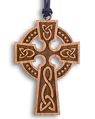 celticcross-12-50