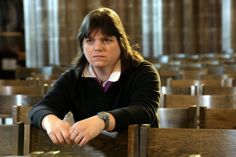 Jill Saward has died young, a well-known advocate against sexual violence. A priest's daughter, she was assaulted herself in 1986 at her father's vicarage in Ealing, London, was effectively outed by the newspapers before her assailants could be charged, and then became the first Briton to waive her official right to anonymity so she could campaign against the lenient sentences given to those convicted of the crimes; they received longer terms for the burglary than for the rape. She later told an interviewer her Christian faith got her through the ordeal.