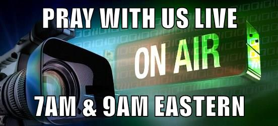 live-webcast-7am-9am