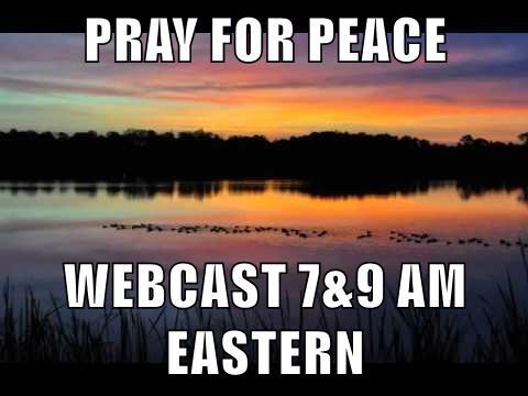 pray-for-peace-webcast