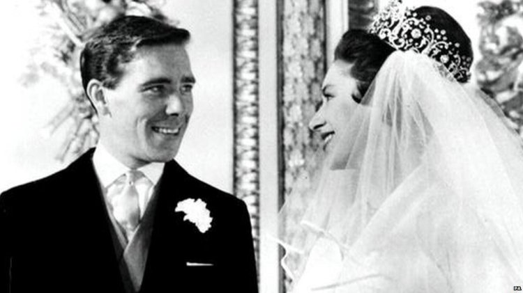 Lord Snowdon has died, the celebrity photographer, documentarian and former husband of Britain's Princess Margaret, the Queen's sister. Born Antony Armstrong-Jones, the first commoner to marry a king's daughter in 400 years, his photos of luminaries like Charlie Chaplin, Marlene Dietrich, Laurence Olivier, Sophia Loren and assorted royals were widely admired and commercially successful, but he also shot a variety of Londoners, including children, elders, artists and the mentally ill. The National Portrait Gallery has collected over a hundred of his pictures. (Press Association)