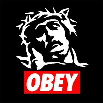 obey-jesus