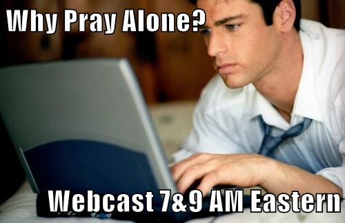 webcast-why-pray-alone